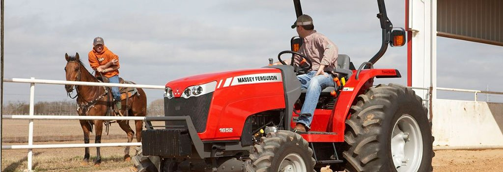 Massey Ferguson Tractor Packages : Kubota tractor package deals north carolina lamoureph